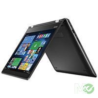 MX66344: Flex 4 w/ Core i7-7500U, 8GB, 256GB SSD, 14in FHD Touch, Win 10