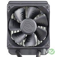 MX66471 CLC 120 Liquid / Water CPU Cooler w/ RGB LED Lighting