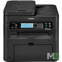 MX66474 MF217w Monochrome Laser Printer, Copier, Scanner & Fax