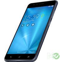 MX66535 Zenfone 3 Zoom, 32GB, Navy Black