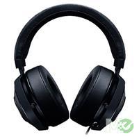 MX66569 Kraken Pro V2 Gaming Headset w/ Oval Ear Cushions, Black