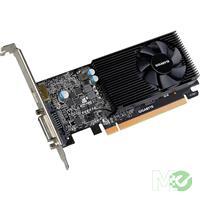 MX66789 GeForce GT 1030 Low Profile 2G, 2GB PCI-E w/ HDMI, DVI-D