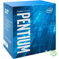 MX66985 Pentium G4600 Processor, 3.6GHz w/ 3MB Cache