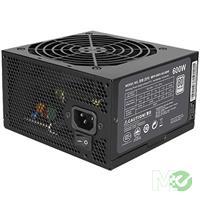 MX67189 MasterWatt Lite 600W Full Range Power Supply