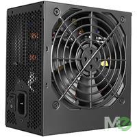 MX67190 MasterWatt Lite 500W Full Range Power Supply