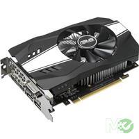 MX67250 GeForce GTX 1060 Phoenix Fan Edition 3GB w/ Dual HDMI, Dual DisplayPort, DVI