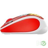 MX67442 M325C Wireless Doodle Mouse, Triple Scoop