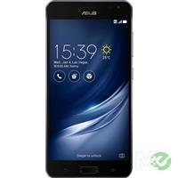 MX67632 ZenFone AR Augmented Reality SmartPhone, 64GB, Charcoal Black