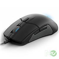 MX68012 Sensei 310 Wired Optical Gaming Mouse w/ RGB LED Illumination, Black