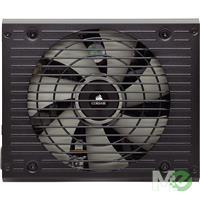 MX68054 HX Series HX750 ATX Modular Power Supply, 80 Plus Platinum, 750W