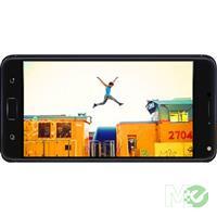 MX68071 ZenFone 4 Max 32GB, DeepSea Black