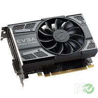 MX68090 GeForce GTX 1050 Ti SC GAMING Edition ACX 4GB PCI-E w/ DVI, HDMI, DisplayPort