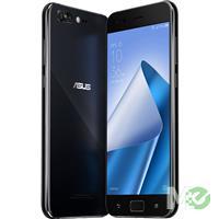 MX68091 Zenfone 4 Pro, 64GB, Black