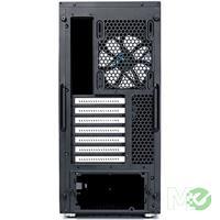 MX68119 Define Series Define C Mid Tower ATX Case w/ Window, Black