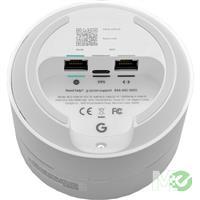 Google Wifi Mesh Point Router Kit 3 Pack White At Memory