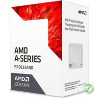 MX68405 A8-9600 APU 3.1GHz w/ 2MB Cache