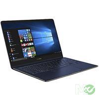 MX68415 ZenBook Flip S UX370UA-XB74T-BL w/ Core i7-7500U, 16GB, 512GB SSD, 13.3in FHD Touch, USB 3.1, Win 10 Pro w/ Flip Keyboard