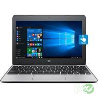 MX68762 17-Y051CA w/ A8-7410, 8GB, 1TB, DVD+/-RW, 17.3in HD+ Touch, Win 10 Home, Bilingual Keyboard, White
