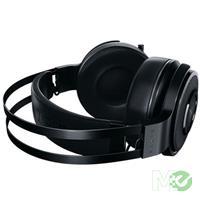 MX69039 Thresher Tournament Edition Gaming Headset, Black