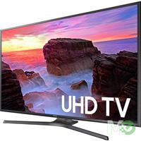 MX69203 MU6290 Series 55in 4K UHD HDR Pro LED SMART TV