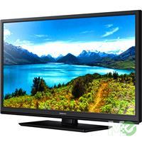 MX69205 32in J4001 Series HD LCD LED TV