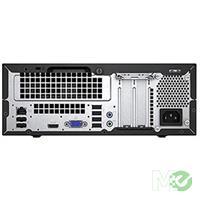 MX69243 Essential 280 G2 SFF PC w/ Core i5-6500, 4GB, 500GB HDD, DVD±RW, Windows 10 Pro