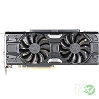 MX69284 GeForce GTX 1060 SSC GAMING ACX 3.0 6GB PCI-E w/ DVI, HDMI, Triple DisplayPort
