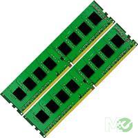 MX69351 ValueRAM 16GB DDR4 2400MHz RAM Kit (2x 8GB)