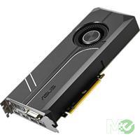 MX69681 GeForce GTX 1070 Ti TURBO Edition 8 GB PCI-E w/ Dual HDMI, Dual DP, DVI