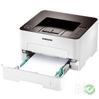 MX69779 Samsung Xpress SL-M3015DW Monochrome Laser Printer
