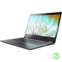 MX69797 Flex 5 Convertible Laptop w/ Core™ i7-7500U, 16GB, 128GB SSD + 1TB HHD, 14 inch Full HD Touch, 940MX, 802.11ac, Windows 10 Home