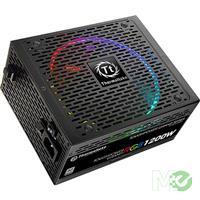 MX70110 Toughpower Grand RGB Platinum Power Supply, 1200W