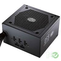 MX70185 MasterWatt 650W Semi-Modular 80+ Bronze Power Supply