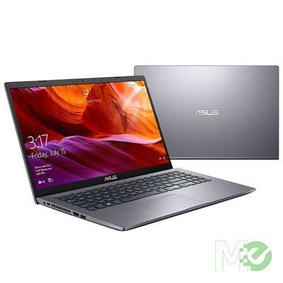 MX00112491 X509JA-DB71 w/ Core™ i7-1065G7, 8GB, 256GB SSD, 15.6in Full HD, Windows 10 Home
