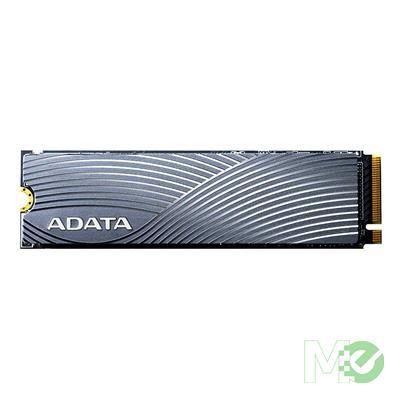 MX00112811 Swordfish M.2 NVMe PCI-E 3.0 x4 SSD, 500GB