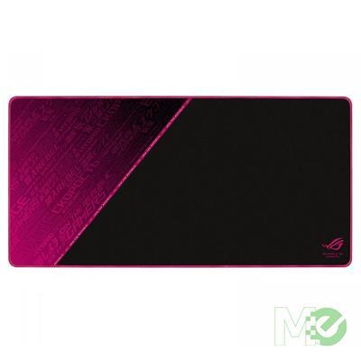 MX00113054 ROG Sheath Electro Punk Extra Large Gaming Mouse Pad