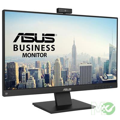 MX00113155 BE24EQK 23.8in Full HD IPS LED LCD w/ HD Webcam