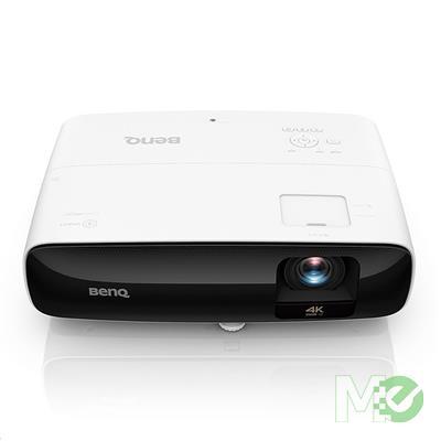 MX00113255 TK810 Smart Wireless  4K DLP Projector