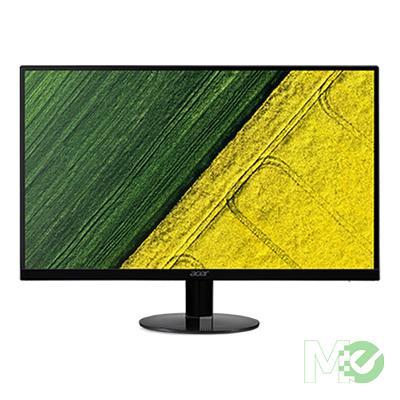 MX00113313 SA270 27in IPS 1ms Widescreen LCD Monitor w/ FreeSync
