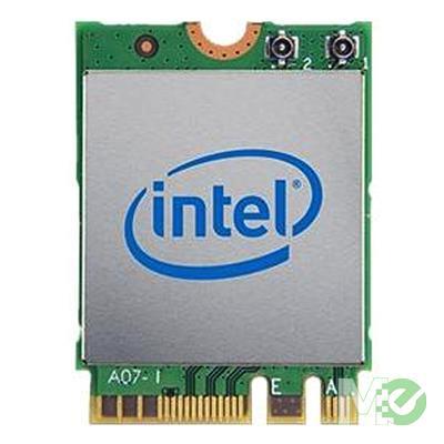 MX00113314 AX200.NGWG Wi-Fi 6 AX200  w/ Bluetooth, AX Internal M.2 Wireless Adapter