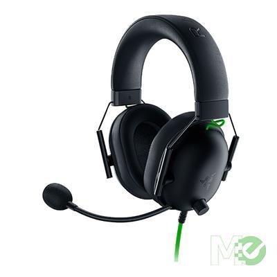MX00113319 Blackshark V2 X Wired Gaming Headset