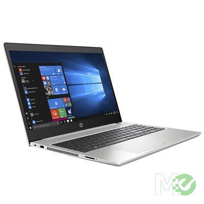 MX00113356 Probook 455 G7 w/ Ryzen™ 5-4500U, 8GB, 256GB SSD, 15.6in Full HD, AMD Radeon Vega, Windows 10 Pro
