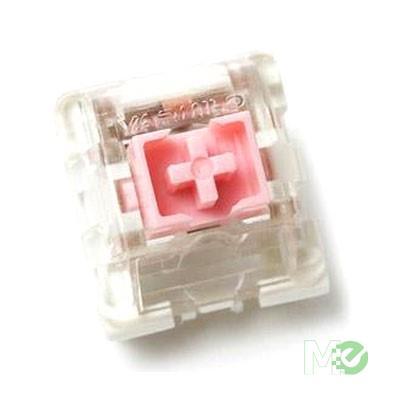 MX00113759 EC Switch Keycap Keychain, Sakura