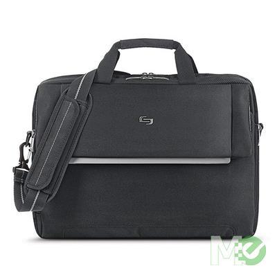 MX00113822 Chrysler 17.3in Laptop Briefcase