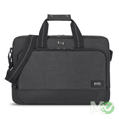 MX00113827 Urban 15.6in Slim Laptop Briefcase