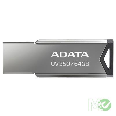 MX00113829 UV350 USB Flash Drive, 64GB