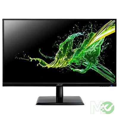 MX00113887 EK241Y 23.8in Full HD IPS LCD LED