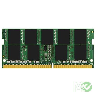 MX00113988 16GB PC4-21300 DDR4-2666 SO-DIMM RAM Kit for Notebooks (1x 16GB)