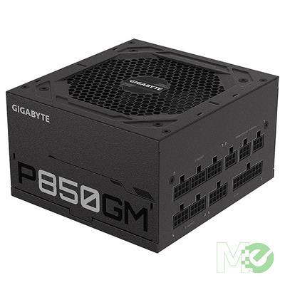 MX00114042 P850GM 80+ Gold Modular Power Supply, 850W