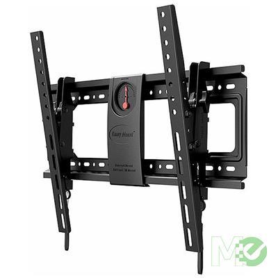 MX00114074 Emmy TV Wall Mount w/ Tilting Bracket, Black